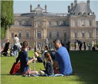 فتح الحدائق والمتنزهات بفرنسا..«معافرة» لعودة الحياة إلى طبيعتها