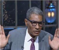 الشاعر أحمد بخيت: المسلسلات التاريخية انتابها الجمود
