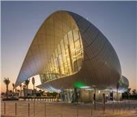دبي تعيد فتح المتاحف ابتدءاً من مطلع يونيو المقبل