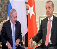 «أردوغان وإسرائيل.. المسرحية».. وثائقي يكشف خبايا التعاون بين أنقرة وتل أبيب