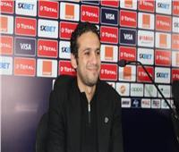 محمد فضل يكشف عن أفضل صفقة للنادي الأهلي
