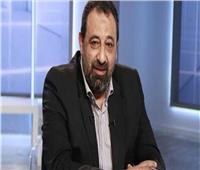 عبدالغني يحذر من تكرار مذبحة بورسعيد