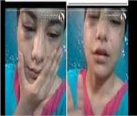 حبس فتاة «التيك توك» منة عبد العزيز و6 آخرين
