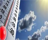 الأرصاد الجوية| طقس اليوم معتدل