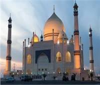 الكويت تبدأ تجهيز 908 مساجد وفق الاشتراطات الصحية لأداء الصلوات دون صلاة الجمعة