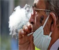 الجامعة العربية: المدخنون أكثرعرضة لمضاعفات وخيمة حال إصابتهم بكورونا