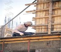 الكويت: حظر تشغيل العمالة بالمناطق المكشوفة من 11 صباحا حتى 4 عصرا لنهاية أغسطس المقبل