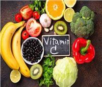 أكلات تحتوى على المصادر الطبيعية لفيتامين C