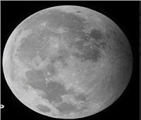 العالم يشهد خسوفًا شبه ظلى للقمر الجمعة المقبل