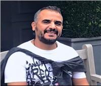 """مفاجأة الثنائي فضل شاكر ووليد سعد أغنية """" غيب """" من زمن الفن الجميل"""