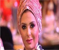 الفنانة صابرين: مسلسل (ليالينا 80) يعد الأكثر اختلافا في سباق رمضان الدرامي