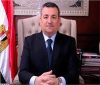وزير الدولة للإعلام: الحكومة تعمل بشكل تضامني لمواجهة كورونا.. وحظر التجوال من 8  مساء وحتى 5 صباحا