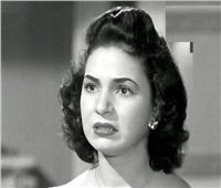 تزوجت كمال الشناوي.. وشقيقة شادية| ما لا تعرفه عن الراحلة عفاف شاكر