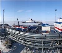 روساتوم: محطة الطاقة النووية العائمة الوحيدة في العالم تدخل مرحلة التشغيل التجاري الكامل