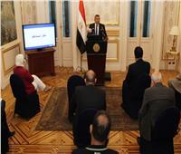 ننشر تفاصيل اجتماع اللجنة الطبية برئاسة رئيس الوزراء
