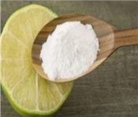 «اسأل مجرب».. وصفة طبيعية للتخلص من رائحة العرق في ٤٨ ساعة