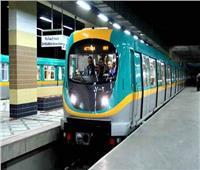 خاص| تعديل مواعيد مترو الأنفاق لتناسب حظر التجوال