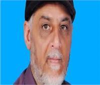المستشار الإعلامي للبرلمان الليبي يكشف سبب زيارة «عقيلة صالح» لمصر