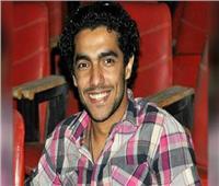 شاهد| محمد عادل: «ليالينا 80» كان فيه سر الخلطة
