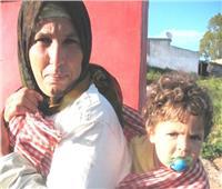 31 مايو 2020.. «عيد الأم» في 3 بلدان عربية