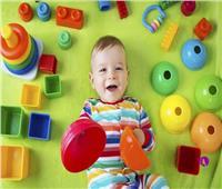 ننشر رابط تقديم رياض الأطفال الخاص بالمدارس الرسمية بالجيزة