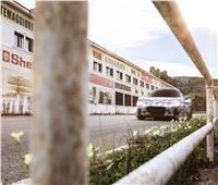 مازيراتي تختبر نموذجاً أولياً لسيارةMC20على طرقات السباق الأقدم في العالم