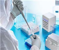 أطباء سعوديون يتصدرون قائمة العلماء الأكثر تأثيراًفي أبحاث «كورونا»