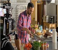 الشيف| التجديد والابتكار في الطبخ سر النجاح