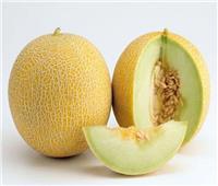 «الكانتالوب» صديق لأصحاب الوزن الزائد ومرضى السمنة.. تعرف على فوائده