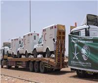 211 مشروعاً صحياً ينفذها مركز الملك سلمان للإغاثة في اليمن