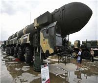 قائد روسي| نختبر صواريخ باليستية عابرة للقارات في خريف 2020