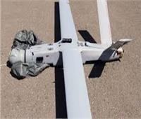 التحالف العربي: إسقاط طائرتين بدون طيار أطلقها الحوثي باتجاه السعودية