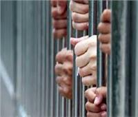 تجديد حبس 7 متهمين بسرقة 20 سيارة وتزوير أوراقها بالنزهة