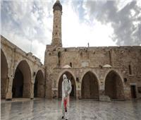 أوقاف غزة تقرر فتح المساجد أمام صلاة الجماعة ابتداءً من فجر يوم الأربعاء القادم