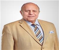 الاتحاد العربي للتطوع يُعيين هاني محمود نائبًا لرئيسه