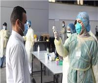 سلطنة عمان تسجل 786 حالة إصابة جديدة بفيروس كورونا