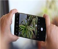 سامسونج تدفع بتحديث جديد لمعالجة مشكلة بكاميرات GALAXY S20 ULTRA