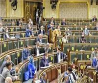 «القصبيى» البرلمان لم يتخل عن دوره التشريعى فى ظل الكورونا