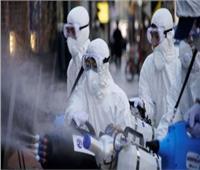 إصابة عامل بمحطة صرف صحي في الإسكندرية بفيروس كورونا