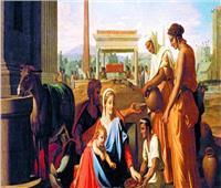 اليوم.. ذكرى دخول العائلة المقدسة إلى مصر