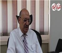 رئيس مصر للطيران: قرار محتمل بإلغاء الحجر الصحي للعائدين من الخارج خلال أيام