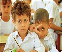 السعودية دعمت قطاع التعليم في اليمن بـ 105مليون دولار في 5 سنوات
