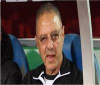 طلعت يوسف يكشف موقف الاتحاد السكندري من الدوري