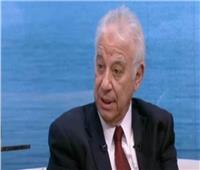 عضو اللجنة العليا للفيروسات: ربما يكون هناك موجة ثانية لكورونا في «الخريف»