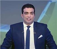 شادى محمد يرد على حسام عاشور بعد تصريحاته ضد إدارة الأهلي