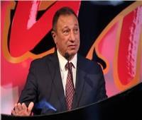 مرتضى منصور: مجلس الخطيب أضاع هيبة الأهلي