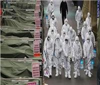 مصر رقم «28» في العالم التي تخطى الألف وفاة بكورونا.. طالع جميع البلدان