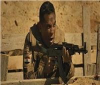 استطلاع للمنتدى العربي العالمي: «الاختيار» أفضل مسلسل مصري.. و«سوق الحرير» الأفضل سوريًا