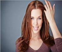 قبل الصيف.. تخلصي من مشاكل الشعر الدهني بـ«الشامبو والملح»