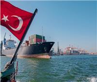 ارتفاع عجز التجارة في تركيا إلى 79% على أساس سنوي في مايو